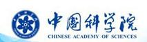 中国科学院订购益唯特光学乐动体育app官网